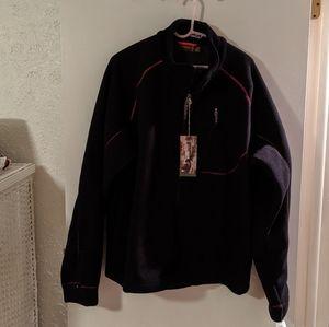 BRAND NEW...Timberland 2xl jacket